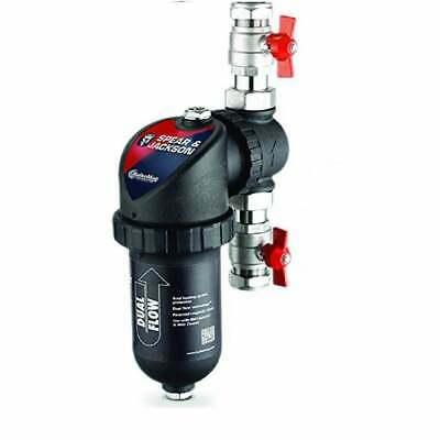 Magnetabscheider BoilerMag Pro Home